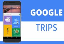 GoogleTrips-218x150 Top 10 BANNED Commercials Ads in Indian Television History