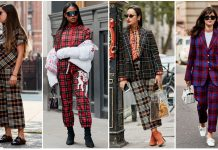 Head-to-Toe-Tartan-218x150 Official Best Coca Cola Commercials - EVER Since the 1950s!!!