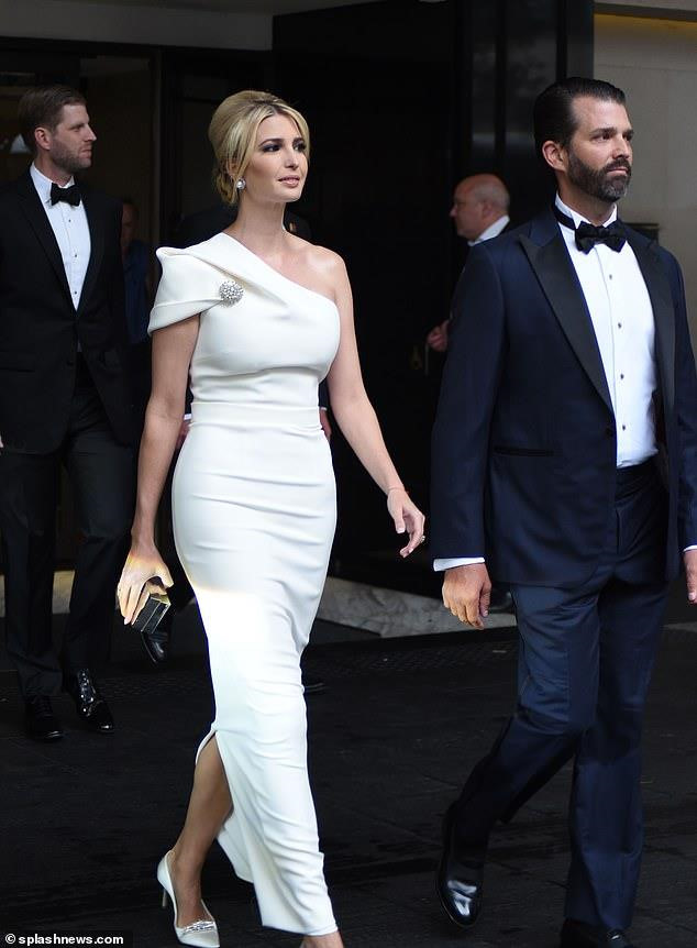Ivanka_Trump_looked_stunning_as_she_headed_to_a_dinner Cloud computing could be Alibaba's next big goal.