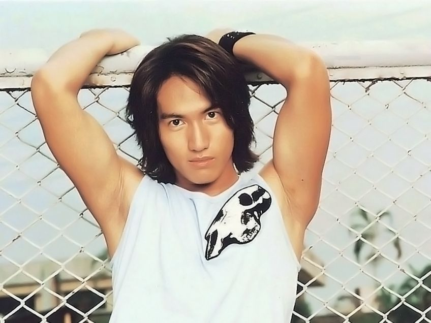 "Jerry-Yan The ""funeral"" in Egypt."