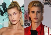 Justin-Bieber-and-Hailey-Baldwin-picked-the-wedding-day-218x150 1 Coca Cola Commercial - 3 Variants