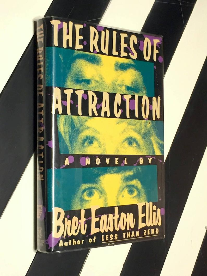 """The-Rules-of-Attraction-2 Narcotics, sex-the empty pleasures of """"The Rules of Attraction""""  %Post Title, %Image Name"""