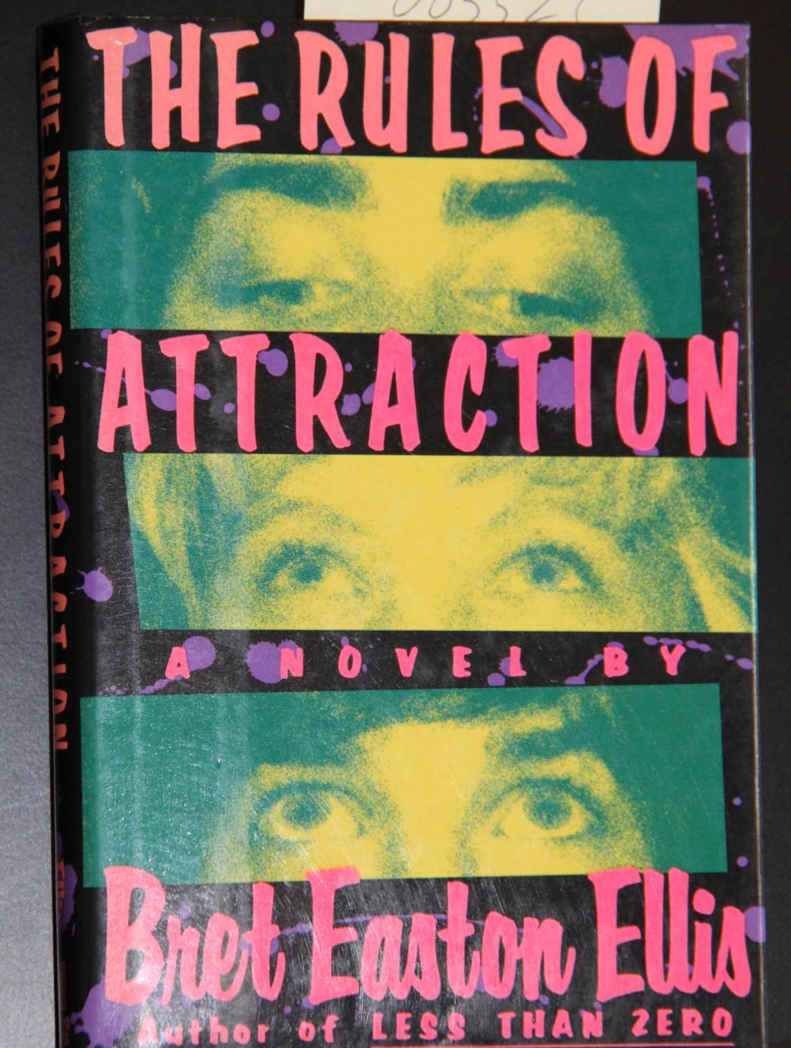 """The-Rules-of-Attraction Narcotics, sex-the empty pleasures of """"The Rules of Attraction""""  %Post Title, %Image Name"""