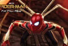 spider-man-far-from-home-218x150 Amazon - not all things make the cut.