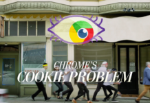 Is-Google-Chrome-a-spyware-218x150 1 Coca Cola Commercial - 3 Variants