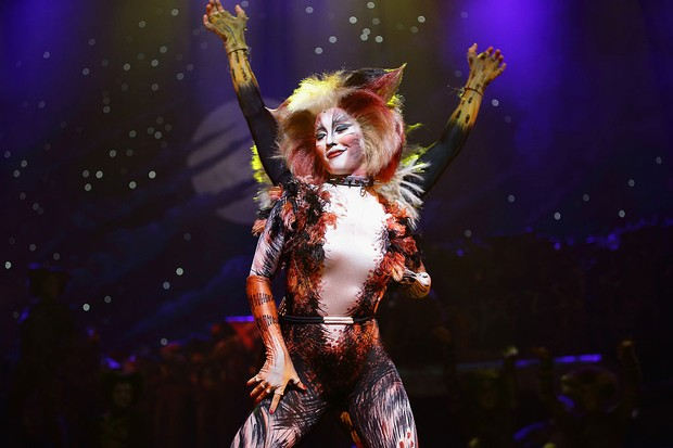 cats The musical films that boom spectacularly this summer  %Post Title, %Image Name