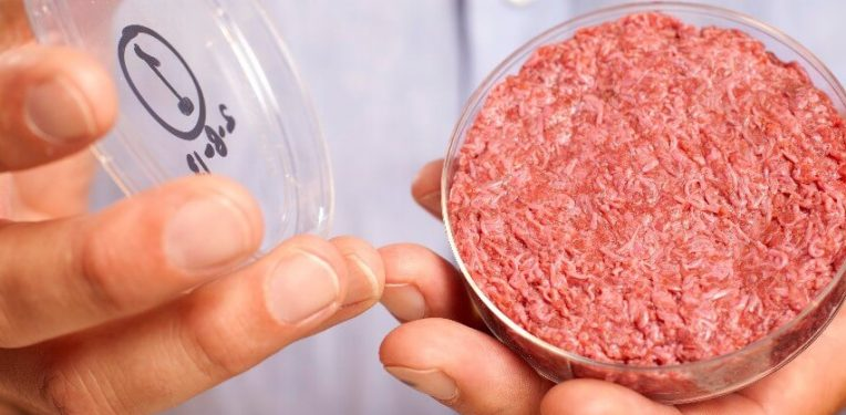cultured-meat How can I stop people from sharing my public profile on Facebook?