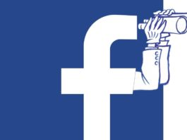 facebook privacy  x Top 10 ads that are considered the most interesting in 2016