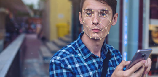 How-far-has-the-face-recognition-technology-developed-533x261 Pepsi Commercial HD - We Will Rock You  %Post Title, %Image Name