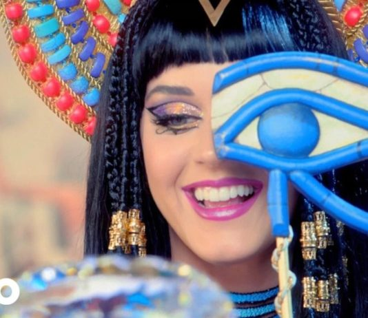 Katy-Perry-1-534x462 Pepsi Commercial HD - We Will Rock You  %Post Title, %Image Name