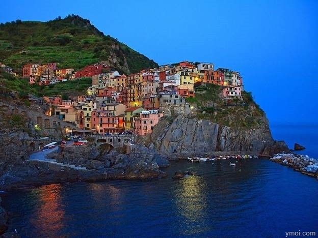 clip_image010 Visit the charming Cinque Terre of Italy %Post Title, %Image Name