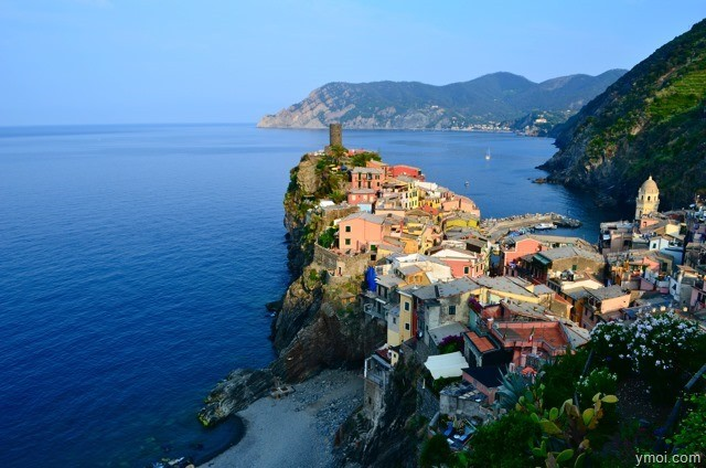 clip_image015-1 Visit the charming Cinque Terre of Italy %Post Title, %Image Name