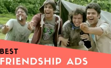 1578603392_maxresdefault-356x220 7 Beautiful Friendship Indian ads