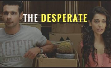 1582309146_maxresdefault-356x220 The Desperate | Wild Stone AD Commercial